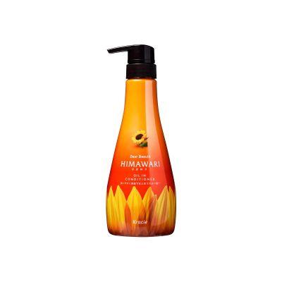 70052kr «Dear Beaut?» Бальзам-ополаскиватель для восстановления блеска поврежденных волос с растител