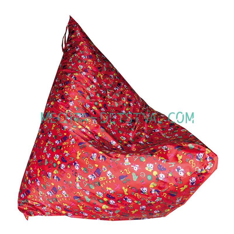 Кресло-пирамида Romana ДМФ-МК-01.93.07