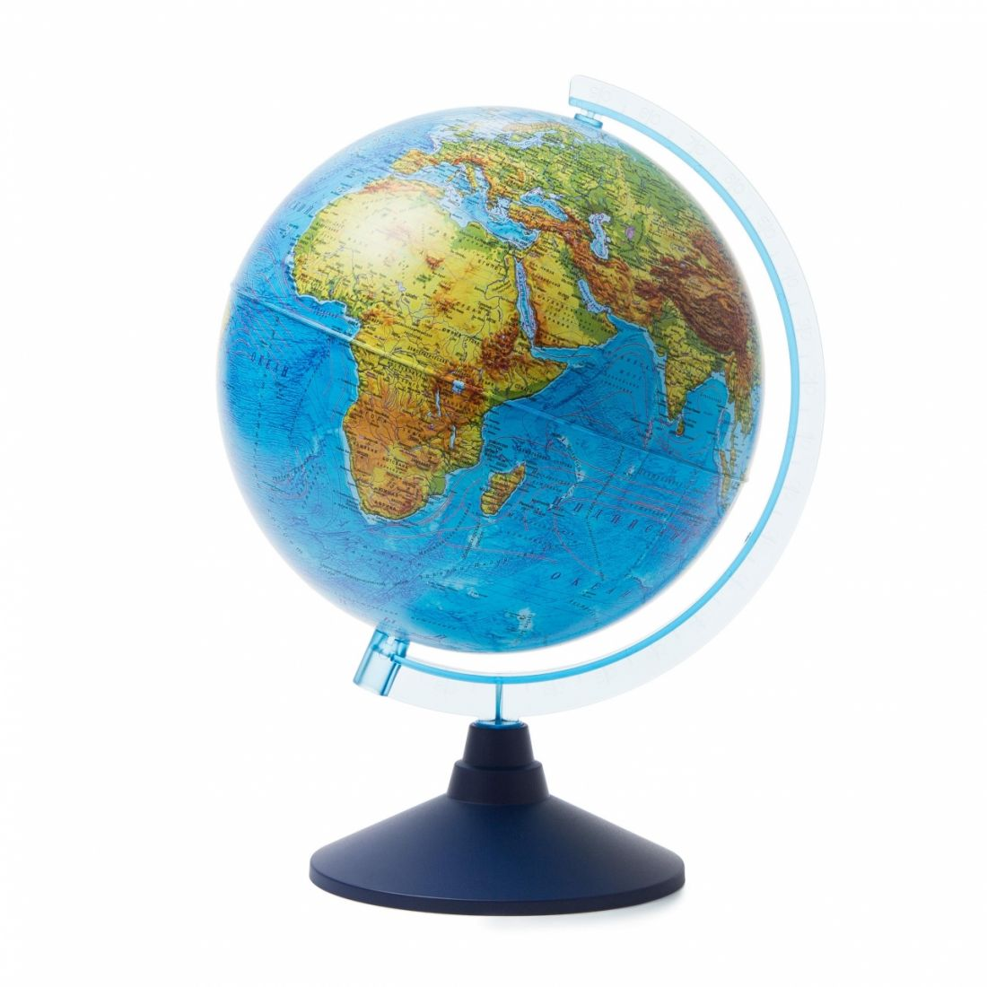 Глобус GLOBEN Ке012500186 Физический 250 Евро