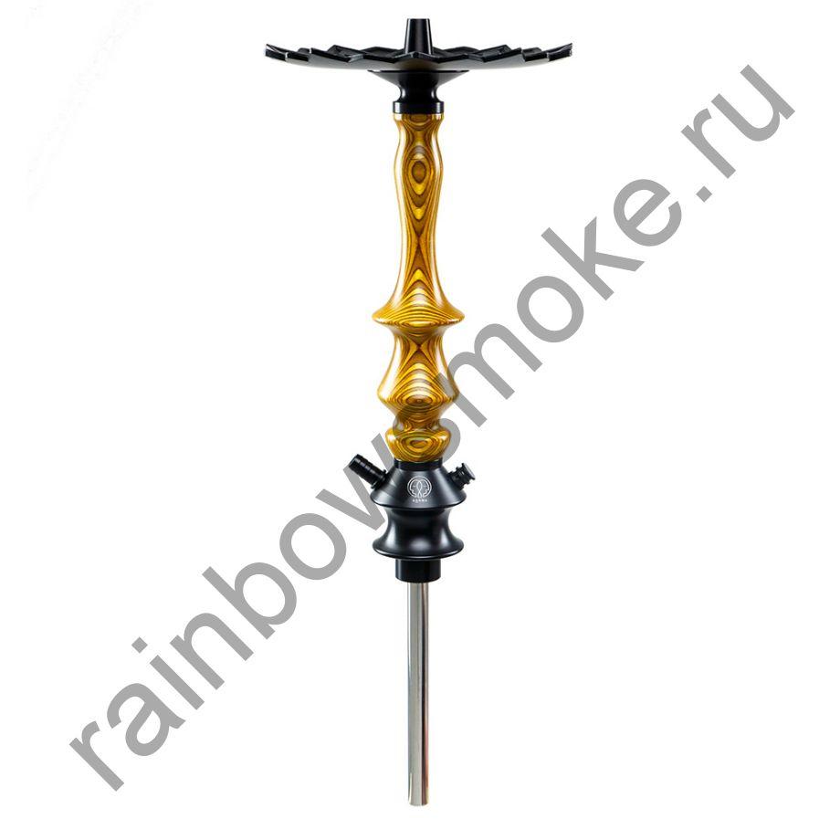Кальян Karma Hookah - Model 3.3 Желтый