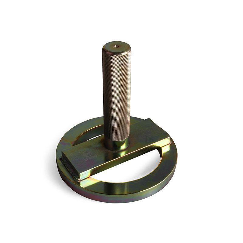 CT-A1403 Оправка для кольца сальника BPW