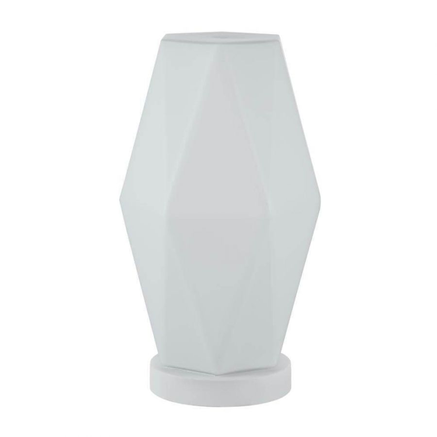 Настольная лампа Maytoni Simplicity MOD231-TL-01-W
