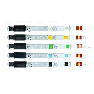 Кивок рессорный Stinger 170205 Баланс-Р 10см/2-5гр 5шт