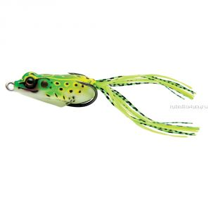 Приманка Stinger Little Frog 40мм/ 6,0гр / цвет: 02