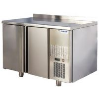 Стол холодильный Polair Grande TB2GN-G
