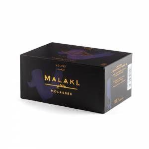 Velvet (Вельвет) Malaki 250 гр