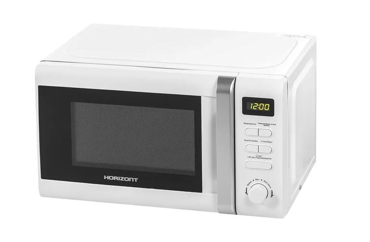 Микроволновая печь HORIZONT 20MW700-1379CTW