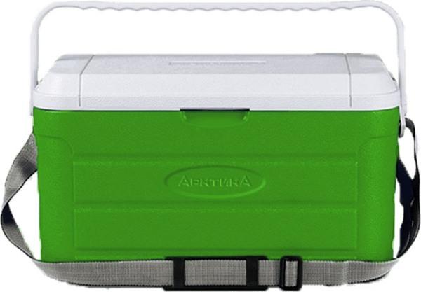 Изотермический контейнер Арктика 20 литров