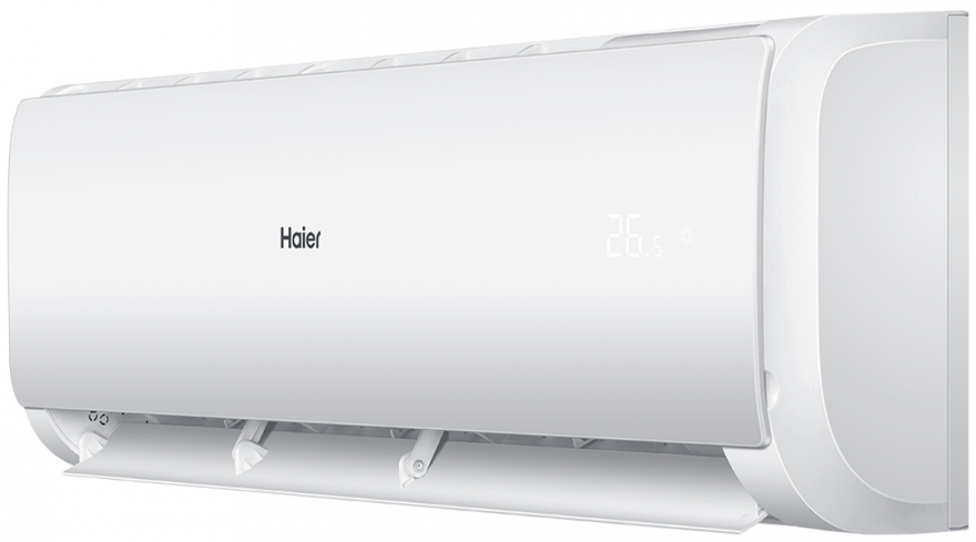 Настенная сплит-система Haier AS12TL3HRA/1U12MR4ERA