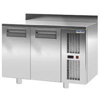 Стол холодильный Polair Grande Cubico TM2GN-GC
