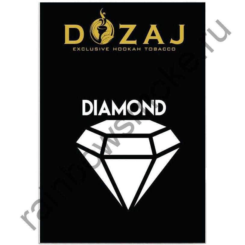 Dozaj 50 гр - Diamond (Даймонд)