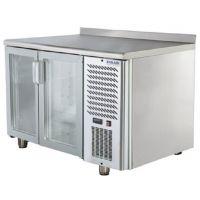 Стол холодильный Polair Grande TD2GN-G