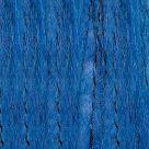 Пряжа LG-103-013 синий васильковый