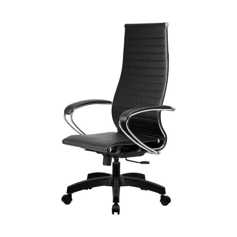 Кресло «SK-1-BK-PL» (Комплект 8)