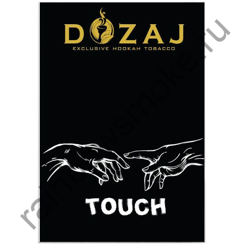 Dozaj 50 гр -  Touch (Контакт)