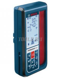 Bosch LR50 - Приёмник излучения с функцией индикации относительной высоты