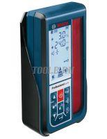 Bosch LR-50 - Приёмник лазерного излучения - купить выгодно. Цена с доставкой по России и СНГ