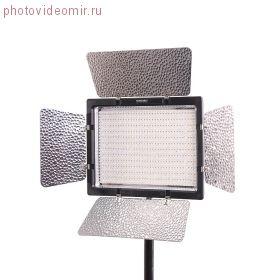Накамерный свет светодиодный Yongnuo YN-900 L LED 5500K