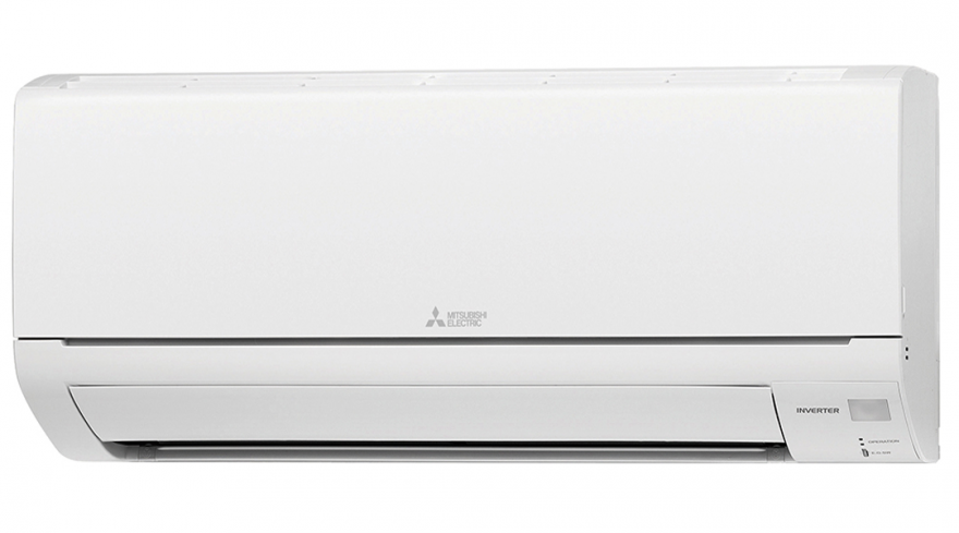 Настенная сплит-система Mitsubishi Electric MSZ-HR60VF/MUZ-HR60VF