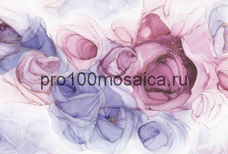 33650 Изображение серия Красочные Разводы Fabrizio Roberto