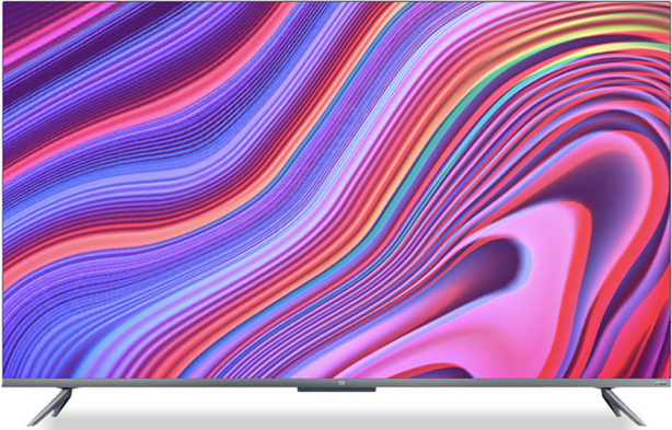 Телевизор Xiaomi Mi TV 5 Pro 65 QLED
