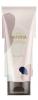 EVAS NATURIA  Creamy Oil Salt Scrub Choco Latte 250 гр - Скраб для тела ШОКОЛАД