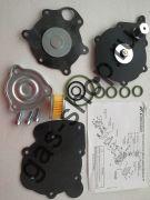 Ремкомплект редуктора TOMASETTO AT09  NORDIC XP  c фильтром - оригинал