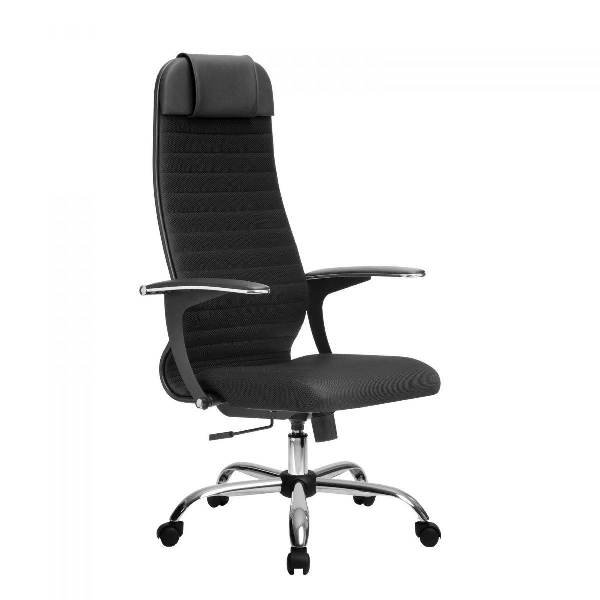 Кресло Метта  Комплект 22