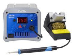 Pace ADS 200 (8007-0580) паяльная станция