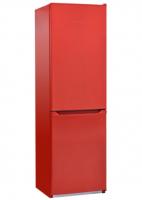Холодильник NORDFROST NRB 152 832