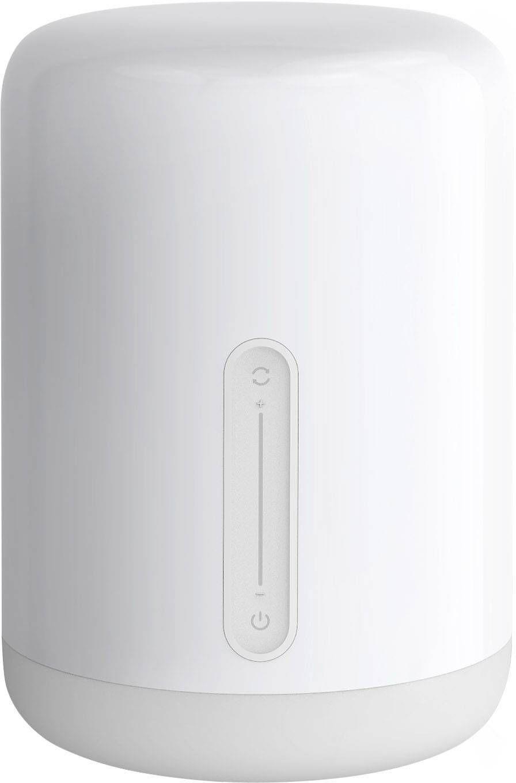 Ночник Xiaomi Bedside Lamp 2 (MJCTD02YL) (MUE4093GL)