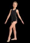 Майка-борцовка НАМИБИЯ Танцующие