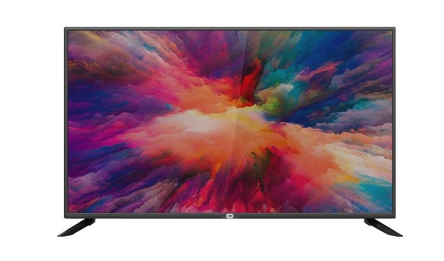 Телевизор OLTO 32T20H-T2