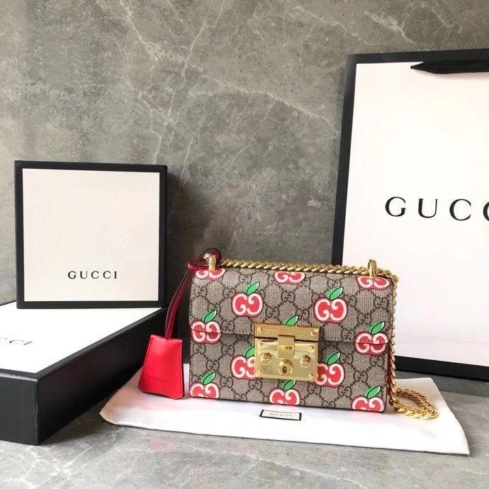 Gucci 20 cm