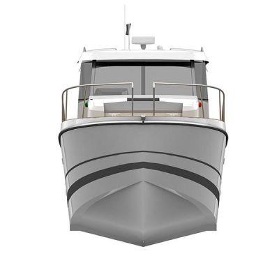 Фары для лодки катера
