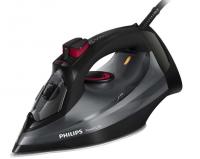 Утюг Philips GC2998/80 PowerLife