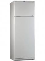 Холодильник Pozis Мир 244-1 W Белый