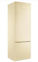 Холодильник Pozis RK-103 Bg Бежевый