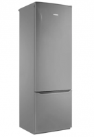 Холодильник Pozis RK-103 S Серебристый