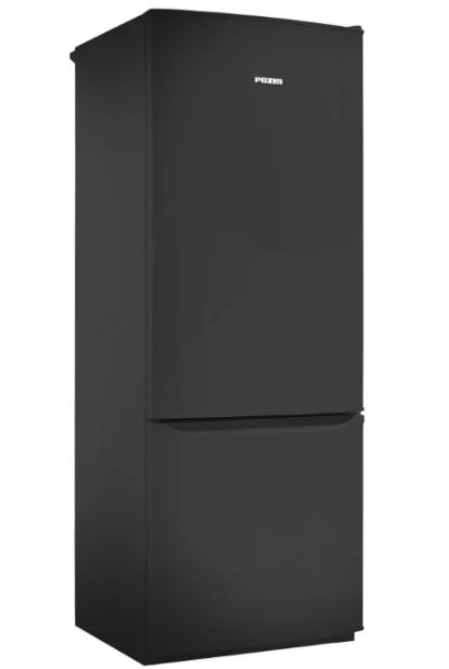 Холодильник Pozis RK-102 B Черный