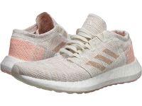 Кроссовки Adidas Pureboost Go