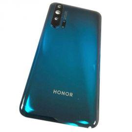 заднее стекло Huawei Honor 20 Pro