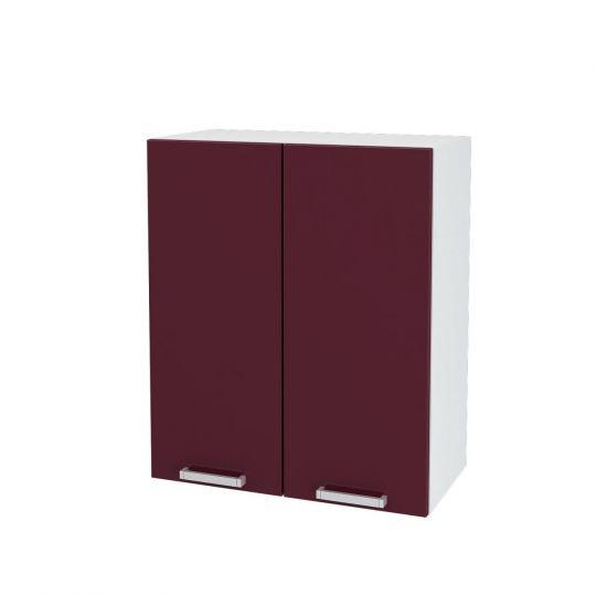 Шкаф верхний Дина ШВ 600