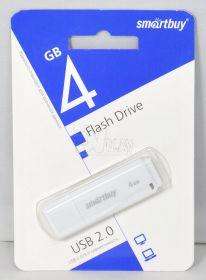 Флэшка 4Gb  в ассортименте