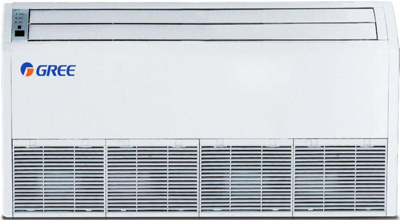 Внутренний блок Gree GMV-ND160ZD/A-T