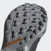 Adidas Terrex AX3 (BC0567)