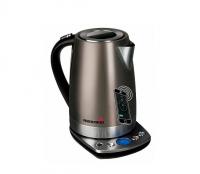 Чайник REDMOND RK-M173S-E Серый