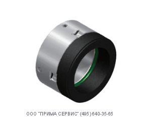 Сухое газовое уплотнение DGS-B01 28mm-125mm