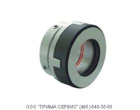 Сухое газовое уплотнение DGS-FSO1 26.97mm-150.83mm
