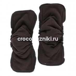 """Впитывающий вкладыш из угольного бамбука 5 слоев с резинкой """"Crocoguzniki"""""""